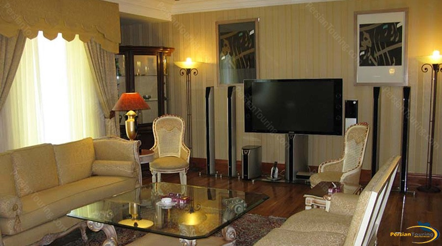 esteghlal-hotel-tehran-11