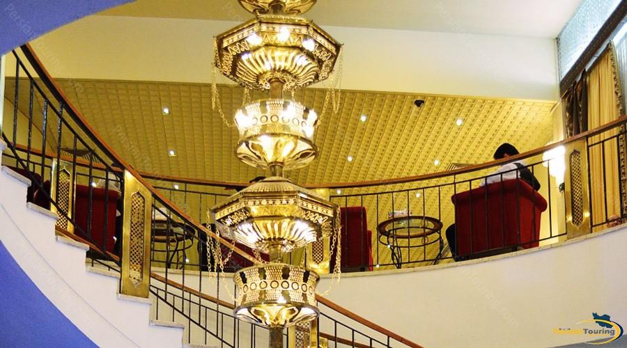 esteghlal-hotel-tehran-13