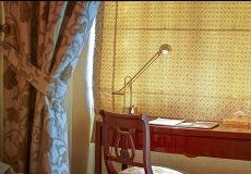 esteghlal-hotel-tehran-17