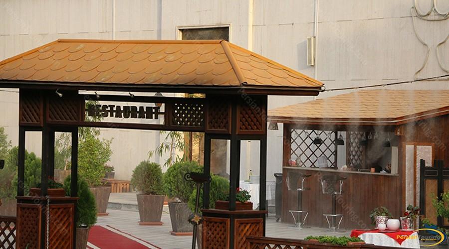 esteghlal-hotel-tehran-20