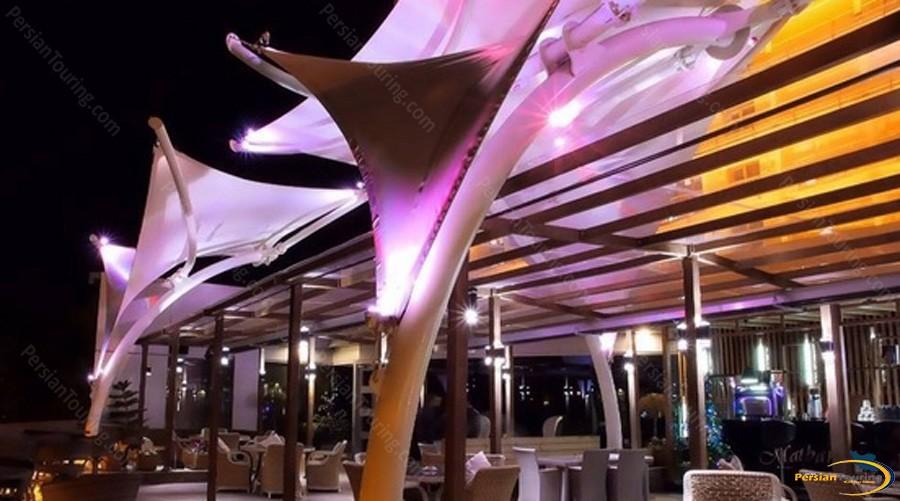 esteghlal-hotel-tehran-3