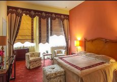 esteghlal-hotel-tehran-double-room-4