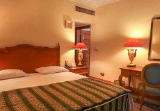 esteghlal-hotel-tehran-double-room-5