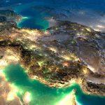 iran-geography