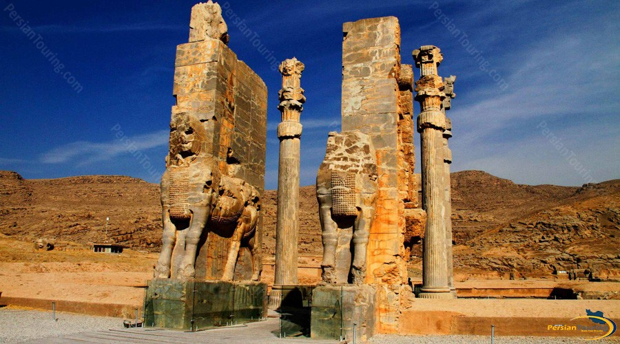 iran-tour-package