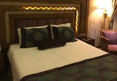 aryo-barzan-hotel-shiraz-double-room-1
