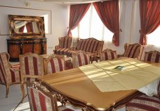 aryo-barzan-hotel-shiraz-royal-suite-1