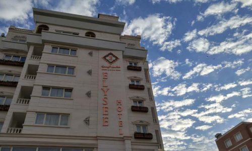 elysee-hotel-shiraz-view-3