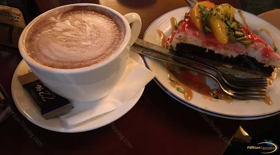grand-hotel-shiraz-cafe-2