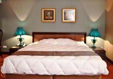 grand-hotel-shiraz-double-room-4