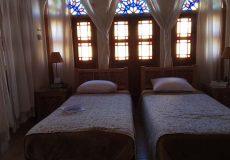 manouchehri-traditional-hotel-kashan-double-room-3