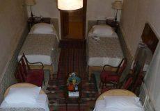manouchehri-traditional-hotel-kashan-quadruple-room-2