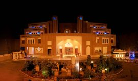 parsian-safaiyeh-hotel-yazd-view-1