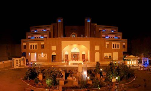 parsian-safaiyeh-hotel-yazd-view-1
