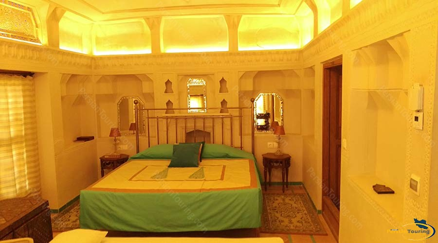 saraye-ameriha-boutique-hotel-kashan-double-room1