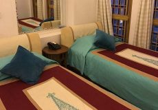 saraye-ameriha-boutique-hotel-kashan-twin-room-1