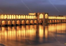 khaju-bridge-isfahan-6