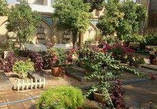 chehel-tan-garden-2