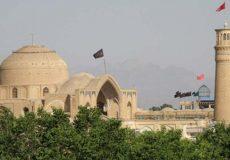 jameh-mosque-1