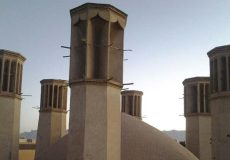 shish-badgiri-ab-anbar-4