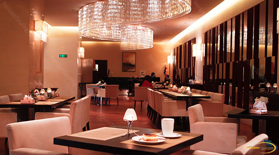 parsian-azadi-hotel-tehran-3