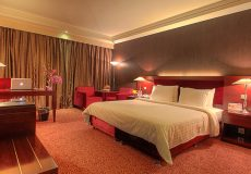 parsian-azadi-hotel-tehran-double-room-1