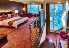 parsian-azadi-hotel-tehran-dublex-suite-1
