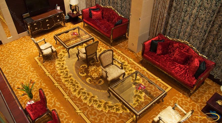 parsian-azadi-hotel-tehran-presidential-suite-2