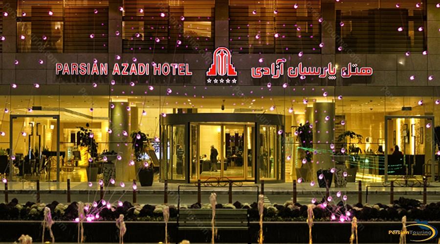 parsian-azadi-hotel-tehran-view-1