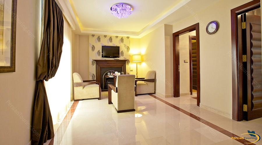 espinas-hotel-tehran-3