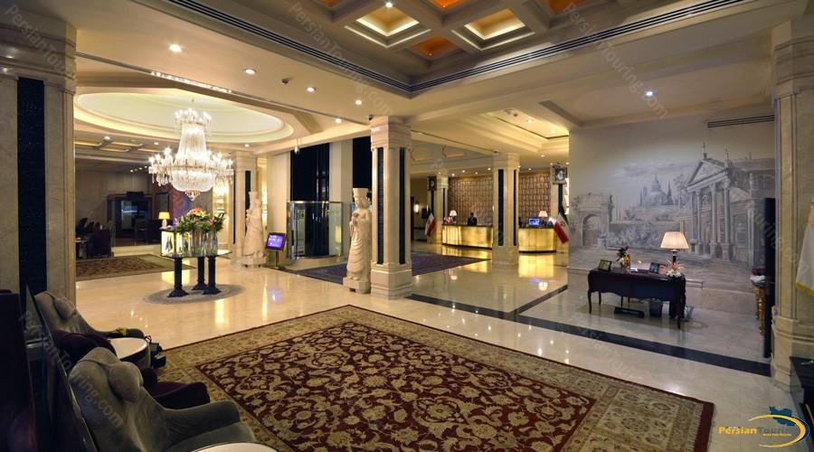 espinas-hotel-tehran-8