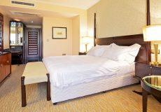 espinas-hotel-tehran-double-room-1