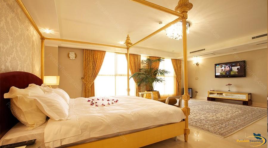 espinas-hotel-tehran-presidentaal-suite
