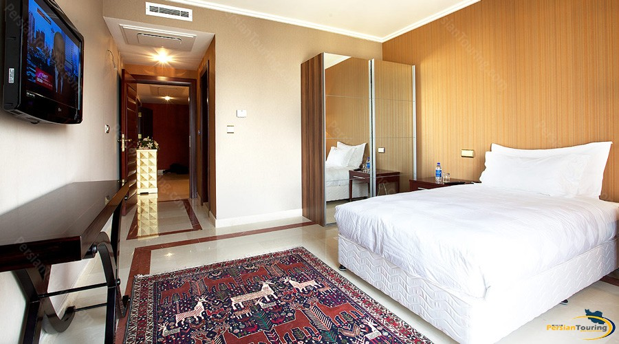 espinas-hotel-tehran-single-room-1