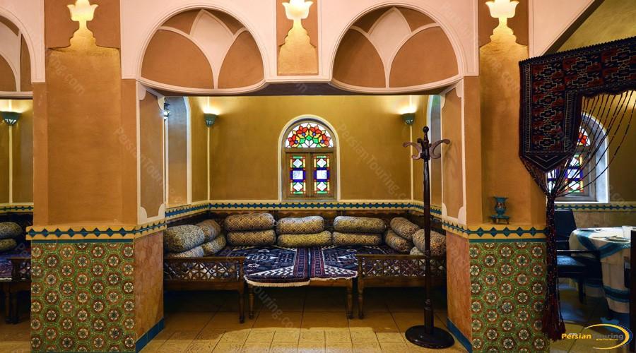 espinas-hotel-tehran-traditional-restuarant-1