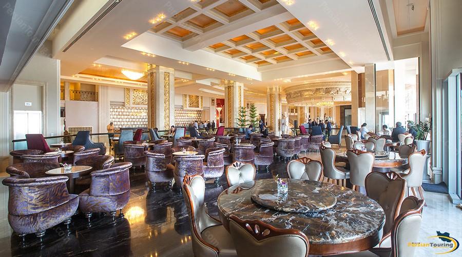 espinas-palace-hotel-tehran-10
