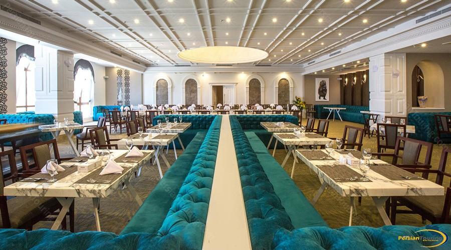 espinas-palace-hotel-tehran-14