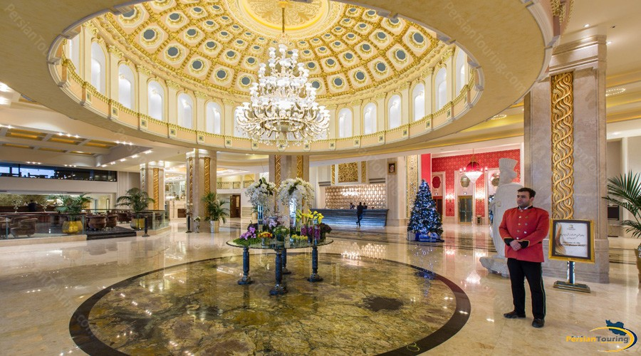 espinas-palace-hotel-tehran-6