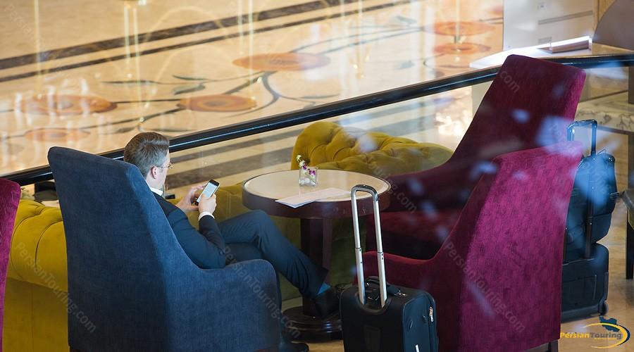 espinas-palace-hotel-tehran-cofe