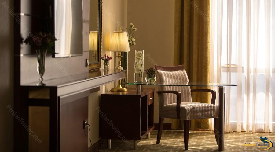 espinas-palace-hotel-tehran-estandard-room-2