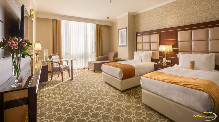 espinas-palace-hotel-tehran-estandard-room-3
