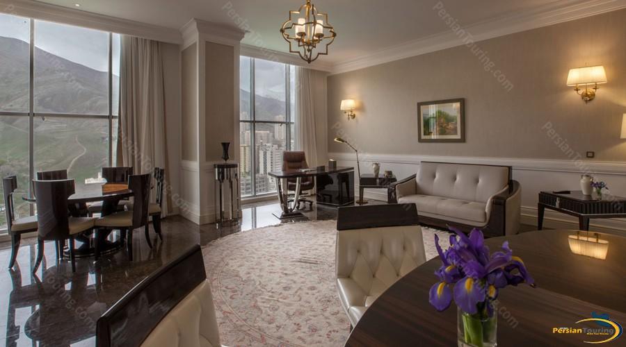 espinas-palace-hotel-tehran-presidental-suite-2