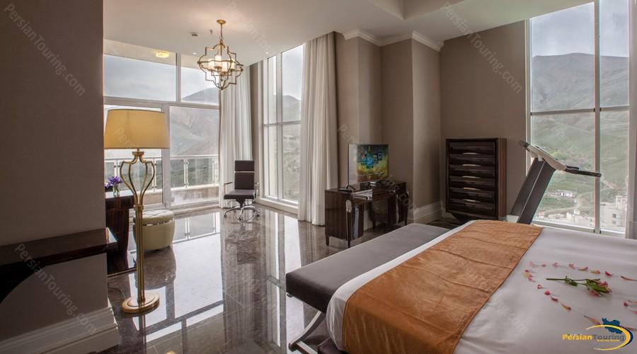 espinas-palace-hotel-tehran-presidental-suite-3