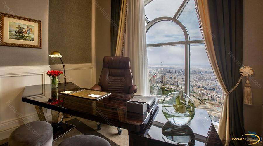 espinas-palace-hotel-tehran-suite-espinas-2