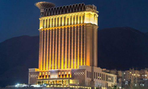 espinas-palace-hotel-tehran-view-2