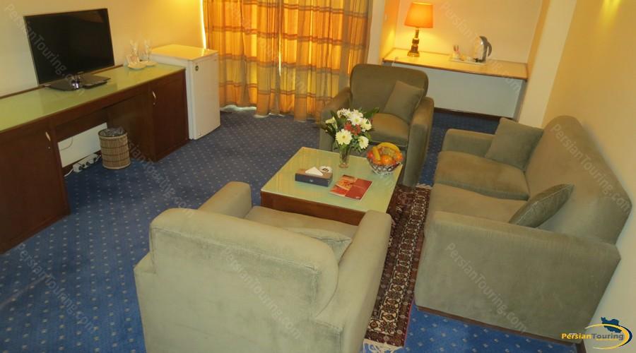 homa-hotel-tehran-13