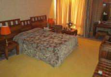 homa-hotel-tehran-14