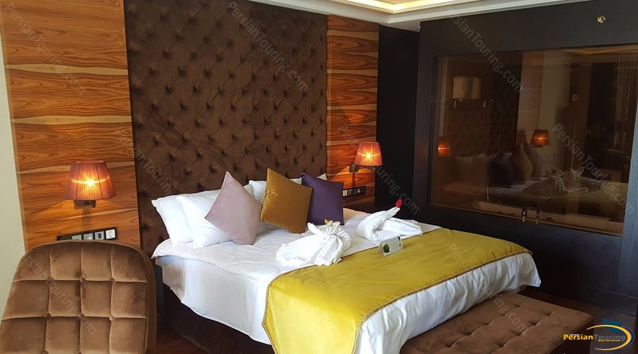 homa-hotel-tehran-18