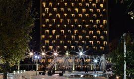homa-hotel-tehran-20