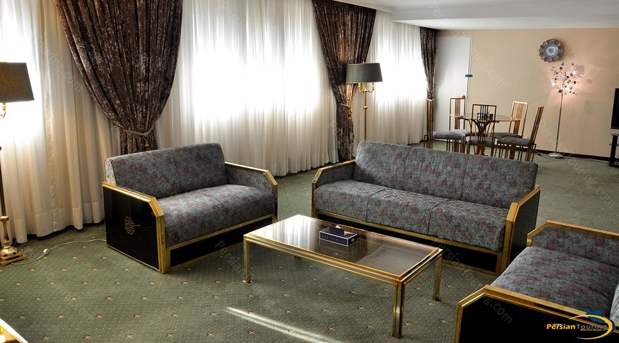 laleh-hotel-tehran-12